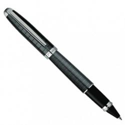 Шариковая ручка дюпон